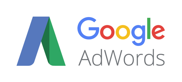 Search Engine Optimisation | Google Adwords